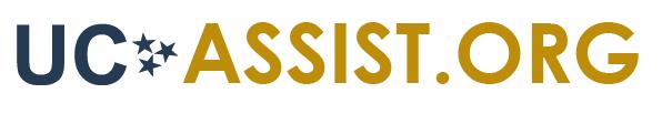 UCAssist Logo